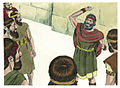 First Book of Kings Chapter 20-2 (Bible Illustrations by Sweet Media).jpg