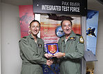First Sea Lord Counterpart Visit 140729-M-LI307-410.jpg