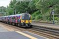 First TransPennine Class 350, 350407, Eccles railway station (geograph 4004720).jpg