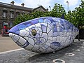 Fish, Belfast - geograph.org.uk - 1304967.jpg