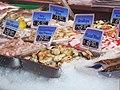 Fish Shop I - Bondi, New South Wales.jpg