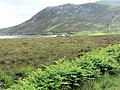 Fishing croft at south end of Loch Eriboll - geograph.org.uk - 493915.jpg