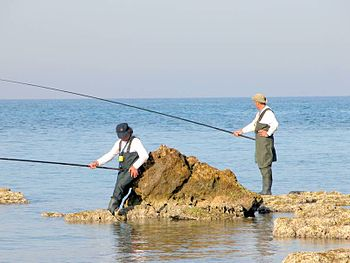 Fishing in israel.jpg