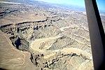 Fishriver canyon aerial view 2018.jpg