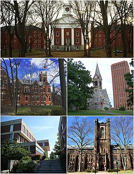 Five College Consortium Collage.jpg