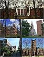 Five College Consortium Collage.jpg