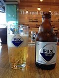 Fix Hellas Beer glass and bottle.jpg