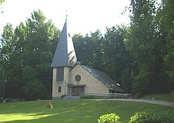 Flækkeby Kirke.jpg