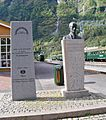 Flaam monument.jpg