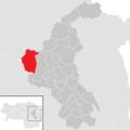 Fladnitz an der Teichalm im Bezirk WZ.png