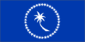 Flag of Chuuk.png