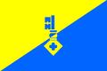 Flag of Gilze en Rijen.png