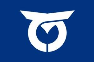 Ikusaka, Nagano - Image: Flag of Ikusaka Nagano