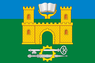 Flag of Khasavyurt.png