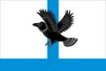 Flag of Olekanskoe (Zabaykalsky Krai).png