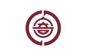 Yorii, Saitama - Image: Flag of Yorii Saitama