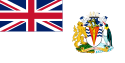 Flag of the British Antarctic Territory.svg