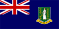 Flag of the British Virgin Islands.png