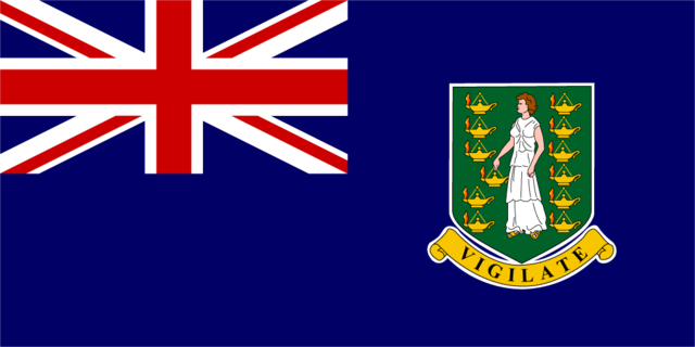 British Virgin Island Wikipedia Indonesia
