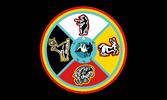 Chippewa people