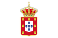 Flaga Imperium Portugalskiego.png
