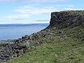 Flatey, Breiðafjörður - panoramio (16).jpg
