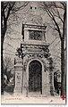 Fleury - Le Père Lachaise historique - 086 - Ycaza.jpg