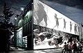 Flexile Panoptiosis urban facade.jpg