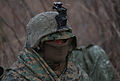 Flickr - DVIDSHUB - Marines persevere through austere conditions to defend village (Image 1 of 8).jpg
