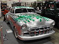 Flickr - DVS1mn - 50 Chevrolet (3).jpg