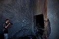Flickr - Israel Defense Forces - Damage Caused by Rockets Fired from Gaza (11).jpg