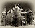 Flickr - NewsPhoto! - Sint Antoniespoort (de Waag).jpg