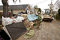 Flickr - Official U.S. Navy Imagery - Sailors assist with Hurricane Sandy clean-up. (1).jpg