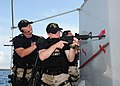 Flickr - Official U.S. Navy Imagery - Sailors conduct VBSS training..jpg