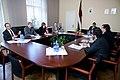 Flickr - Saeima - Eiropas lietu komisijas vadība tiekas ar Portugāles Republikas Ārlietu ministrijas valsts sekretāru Eiropas lietās (1).jpg