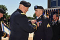 Flickr - The U.S. Army - Distinguished Service Cross.jpg