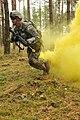 Flickr - The U.S. Army - Expert Field Medical Badge.jpg