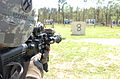 Flickr - The U.S. Army - Reflexive fire.jpg