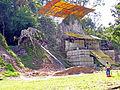 Flickr - archer10 (Dennis) - Guatemala-1491.jpg