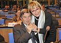 Flickr - europeanpeoplesparty - EPP Congress Bonn (535).jpg