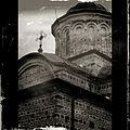 Flickr - fusion-of-horizons - Curtea de Argeș (17).jpg