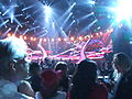Flickr - proteusbcn - Final Eurovision 2008 (33).jpg