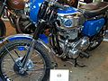 Flickr - ronsaunders47 - AJS 650cc TWIN.UK 1961.jpg
