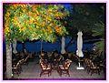 Flickr - ronsaunders47 - GOLDEN BEACH. THASSOS. GREECE. (1).jpg