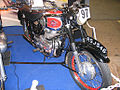 Flickr - ronsaunders47 - MATCHLESS 500cc TWIN.jpg