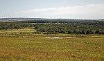 Flight 93 memorial bridge PA1.jpg