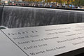 Flight 93 section, 9-11 Memorial - Flickr - skinnylawyer.jpg