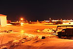 Flight line Kulis Air National Guard Base 110212-F-KG482-001.jpg