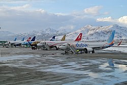 Flightline at Kabul International Airport.jpeg