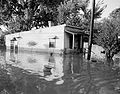 Flooded Home near James River (7797522598).jpg